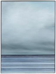 Jeremy Prim: Untitled No. 549