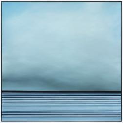 Jeremy Prim: Untitled No. 449