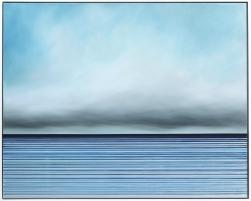 Jeremy Prim: Untitled No. 327