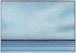 Jeremy Prim: Untitled No. 521