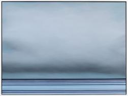 Jeremy Prim: Untitled No. 571