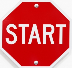 Scott Froschauer: Start XI
