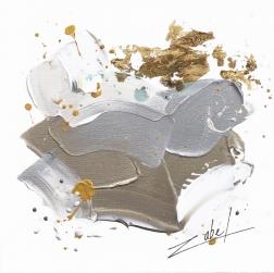 Zabel: Sparkling Dream #3