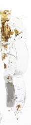 Zabel: White & Gold #1