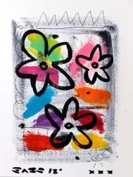 Gary John: Spring Blossoms