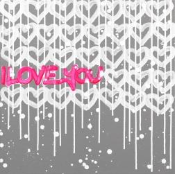 Amber Goldhammer: Love Highlight