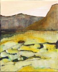 Jodi Fuchs: Desert Road Trip 3