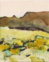 Jodi Fuchs: Desert Road Trip 2