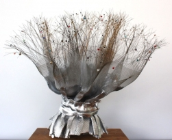 Atticus Adams: Bouquet