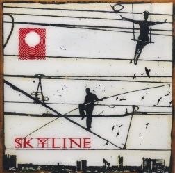 Carl Smith: Skyline