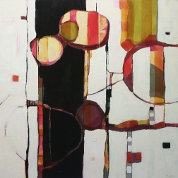 Beth Munro: October
