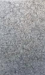 Bruce Rubenstein: Field of Dreams