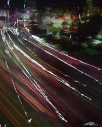 Pete Kasprzak: Double Up 5 Freeway