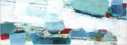 Greet Helsen: Sea Bank