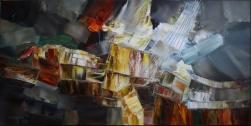 Sergei Inkatov: A Mirror of Life