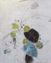Bernhard Zimmer: AWH 161