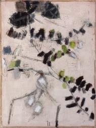 Bernhard Zimmer: AWH 167