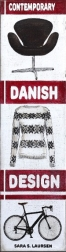Carl Smith: Danish Design