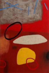 Janette Dye: Dream Play
