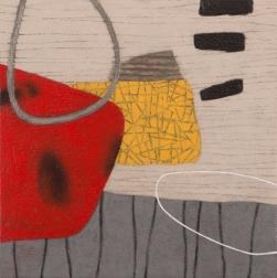 Janette Dye: Fleeting Moments