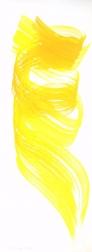 Bettina Mauel: Innocence Yellow 10