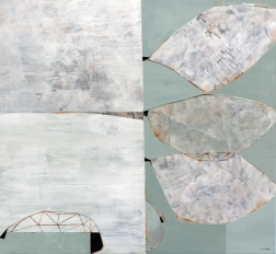 Heny Steinberg: Natural Order