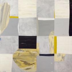 Heny Steinberg: Telluric 3