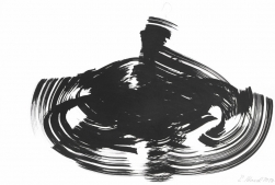Bettina Mauel: The Black Dress 14