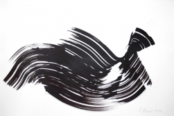 Bettina Mauel: The Black Dress 20