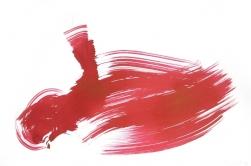 Bettina Mauel: The Red Cloth 130