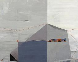 Heny Steinberg: Volcano