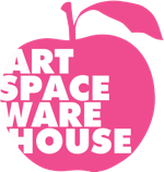 Art Space Ware House Logo