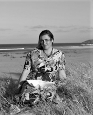 Claudia Jowitt
