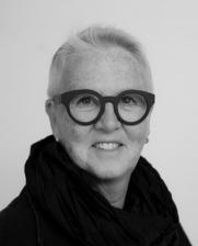 Edith Konrad