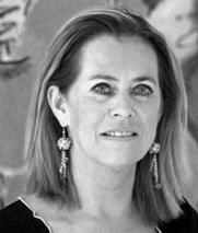 Gerdine Duijsens