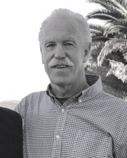 Joe Garnero