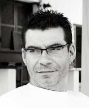 Ralf Bohnenkamp