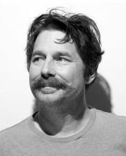 Scott Froschauer