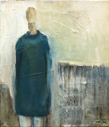 Edith Konrad: 2301