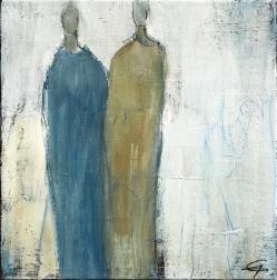 Edith Konrad: 2310