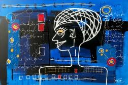 Soren Grau: No Annotations