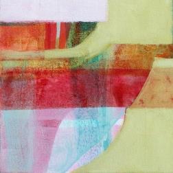 Beth Munro: Dreaming Study #3