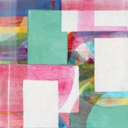 Beth Munro: Dreaming Study #2