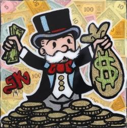 Sean Keith: Money Man