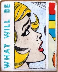 Kati Elm: Love Pop