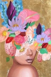 Sally K: Exotica