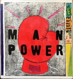 Kati Elm: Power