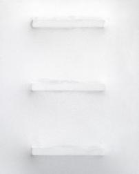 Len Klikunas: Blocks 1
