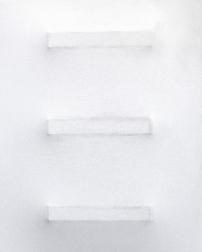 Len Klikunas: Blocks 2