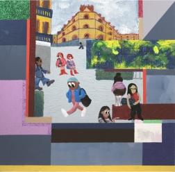 Danny Brown: Los Paris